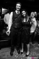 Great Gatsby Gala @ The Huxley #216