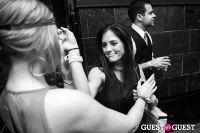Great Gatsby Gala @ The Huxley #221