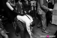Great Gatsby Gala @ The Huxley #222