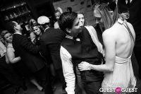 Great Gatsby Gala @ The Huxley #223
