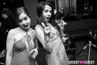 Great Gatsby Gala @ The Huxley #225