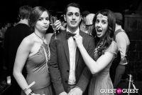 Great Gatsby Gala @ The Huxley #226