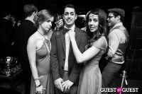 Great Gatsby Gala @ The Huxley #227