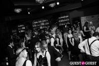 Great Gatsby Gala @ The Huxley #231