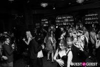 Great Gatsby Gala @ The Huxley #232