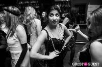 Great Gatsby Gala @ The Huxley #233