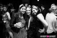 Great Gatsby Gala @ The Huxley #236