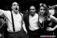 Great Gatsby Gala @ The Huxley #237