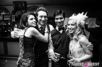 Great Gatsby Gala @ The Huxley #240