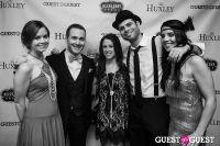 Great Gatsby Gala @ The Huxley #245