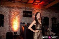 Chivas Brotherhood Presents 'Art of the Suit' #2