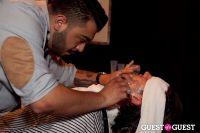 Chivas Brotherhood Presents 'Art of the Suit' #19