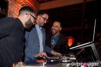 Chivas Brotherhood Presents 'Art of the Suit' #28