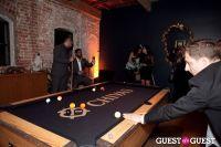 Chivas Brotherhood Presents 'Art of the Suit' #49