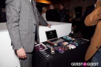 Chivas Brotherhood Presents 'Art of the Suit' #51