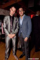 Chivas Brotherhood Presents 'Art of the Suit' #62