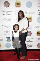 Cupcakes That Care Red Carpet Family Event #1