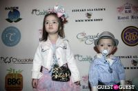 Cupcakes That Care Red Carpet Family Event #6