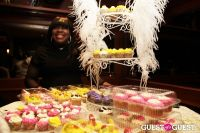Cupcakes That Care Red Carpet Family Event #11