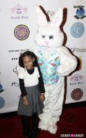 Cupcakes That Care Red Carpet Family Event #17