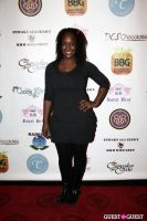 Cupcakes That Care Red Carpet Family Event #27