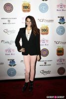 Cupcakes That Care Red Carpet Family Event #29