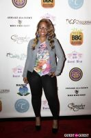 Cupcakes That Care Red Carpet Family Event #30