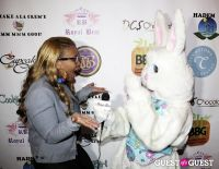 Cupcakes That Care Red Carpet Family Event #37