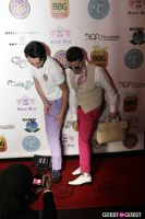 Cupcakes That Care Red Carpet Family Event #39