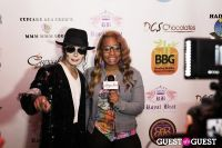 Cupcakes That Care Red Carpet Family Event #43