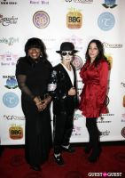 Cupcakes That Care Red Carpet Family Event #45