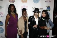 Cupcakes That Care Red Carpet Family Event #47