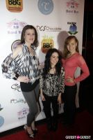 Cupcakes That Care Red Carpet Family Event #51