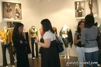 NY&Co Fall Fashion Preview Party #15