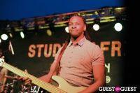 Diesel + EDUN Studio Africa Event At Ron Herman With Solange #39
