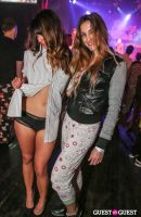 Perez Hilton 35th Birthday Pajama Party #37