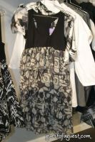 NY&Co Fall Fashion Preview Party #17