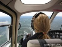 Ventura Helicopter Ride To The Hamptons #6