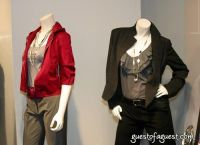 NY&Co Fall Fashion Preview Party #18