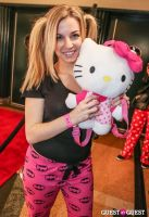 Perez Hilton 35th Birthday Pajama Party #161