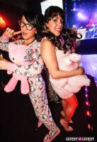 Perez Hilton 35th Birthday Pajama Party #205