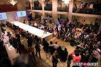 Capital Bridal Affair and Fashion Show #5