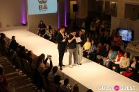 Capital Bridal Affair and Fashion Show #6