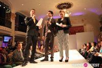 Capital Bridal Affair and Fashion Show #9