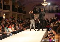 Capital Bridal Affair and Fashion Show #10