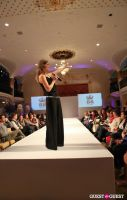 Capital Bridal Affair and Fashion Show #15