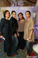 Capital Bridal Affair and Fashion Show #23