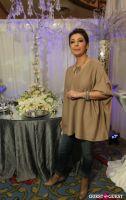Capital Bridal Affair and Fashion Show #24