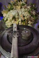 Capital Bridal Affair and Fashion Show #26