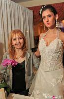 Capital Bridal Affair and Fashion Show #31